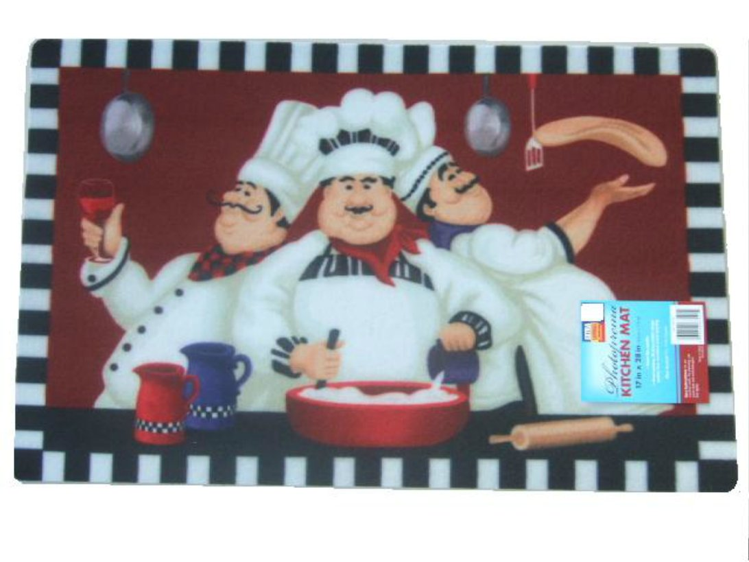 italian themed kitchen curtains and bath showrooms fat chefs rug