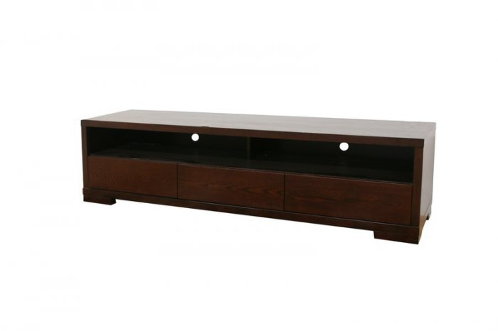 Image Result For Tv Stands With Storage For Flat Screens