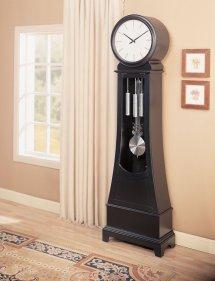 Contemporary Grandfather Clock