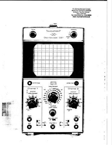 Vintage Ham Radio Schematics Microphone Schematics Wiring