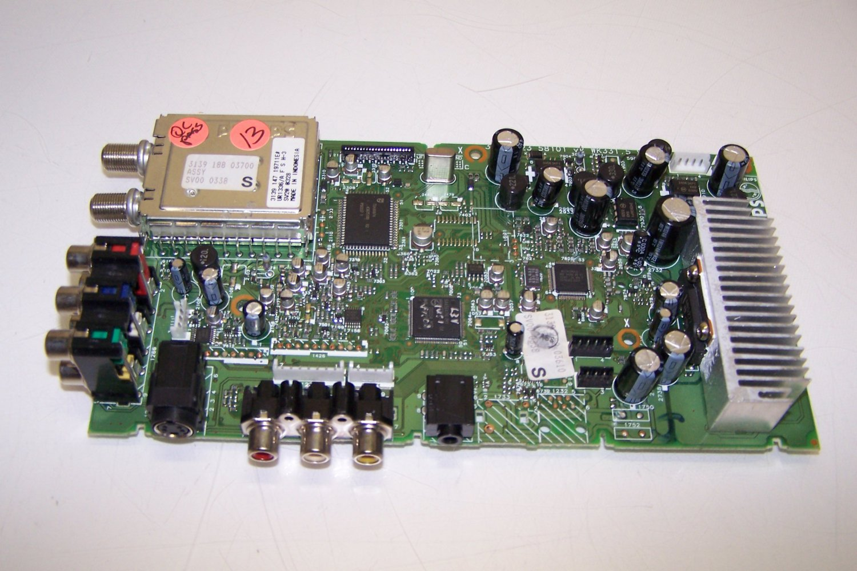 vizio tv input diagram kenwood wiring colors sound bar circuit maker