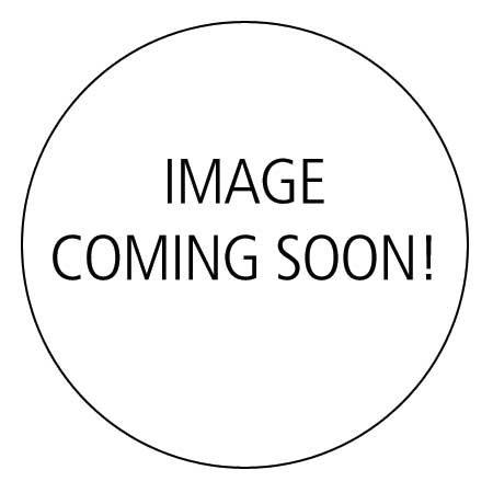 Toshiba 75025138 Main Board for 40S51U