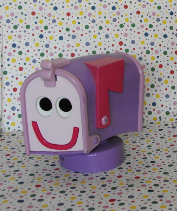 20 Blues Clues Toys Ebay Pictures And Ideas On Carver Museum