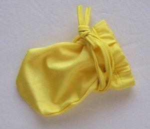 latex penis testicle cuff