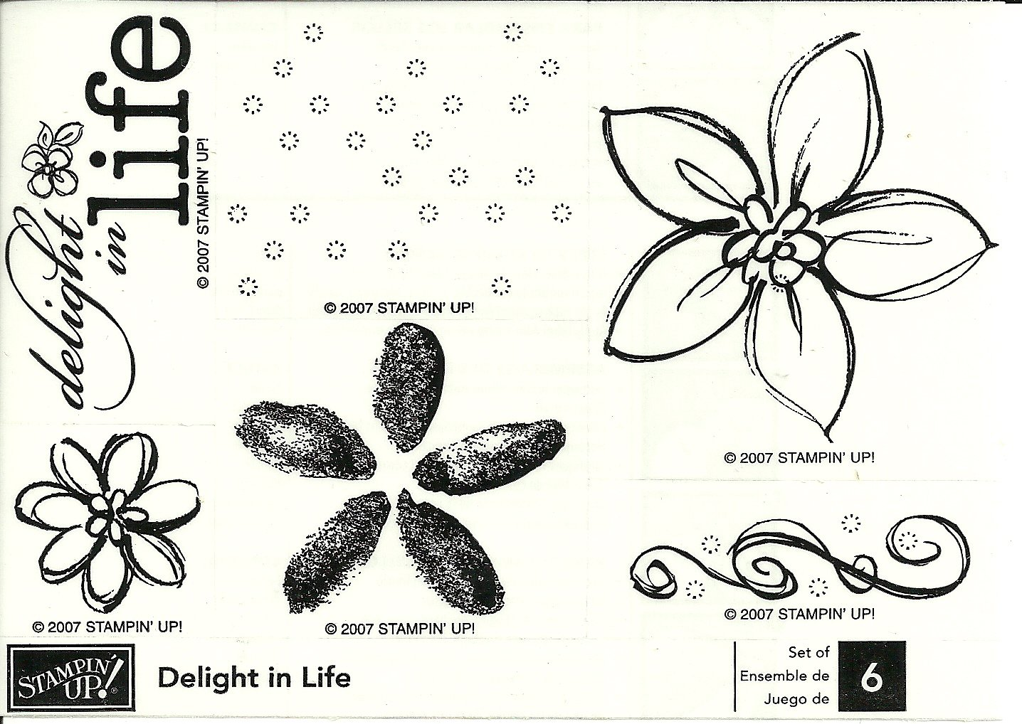 Usps Flower Stamps | Wiring Diagram Database