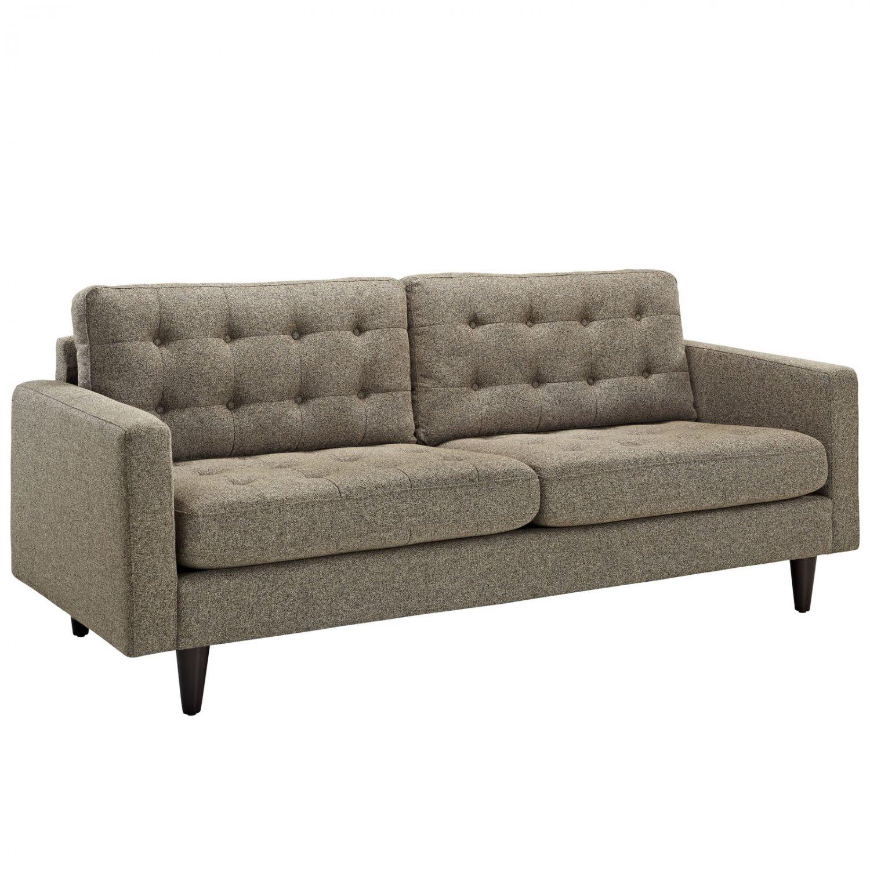 oatmeal sofa ektorp cushion replacement lola modern