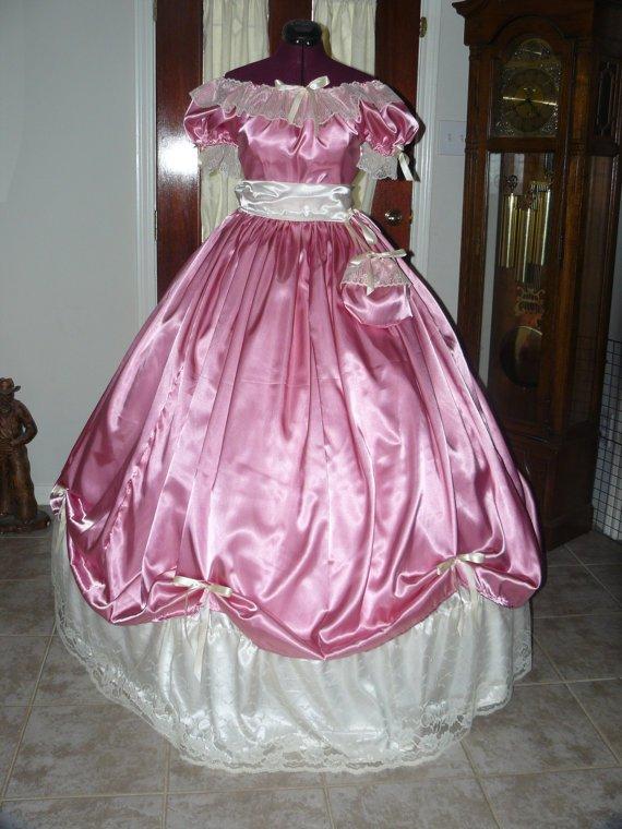 Dresses For Civil Wedding