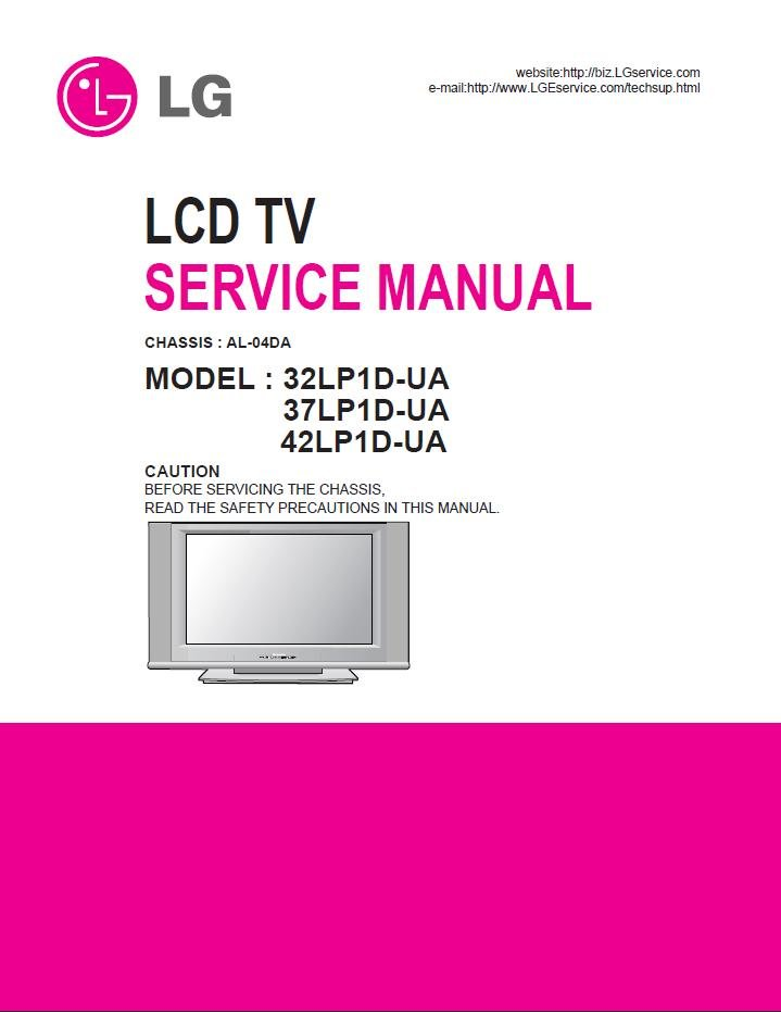 Lg Tv Diagram Free Download Wiring Diagrams Pictures Wiring