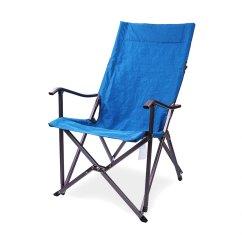 Lightweight Folding Chair In A Bag Ergonomic Settings Portable Relax Camping Seat W