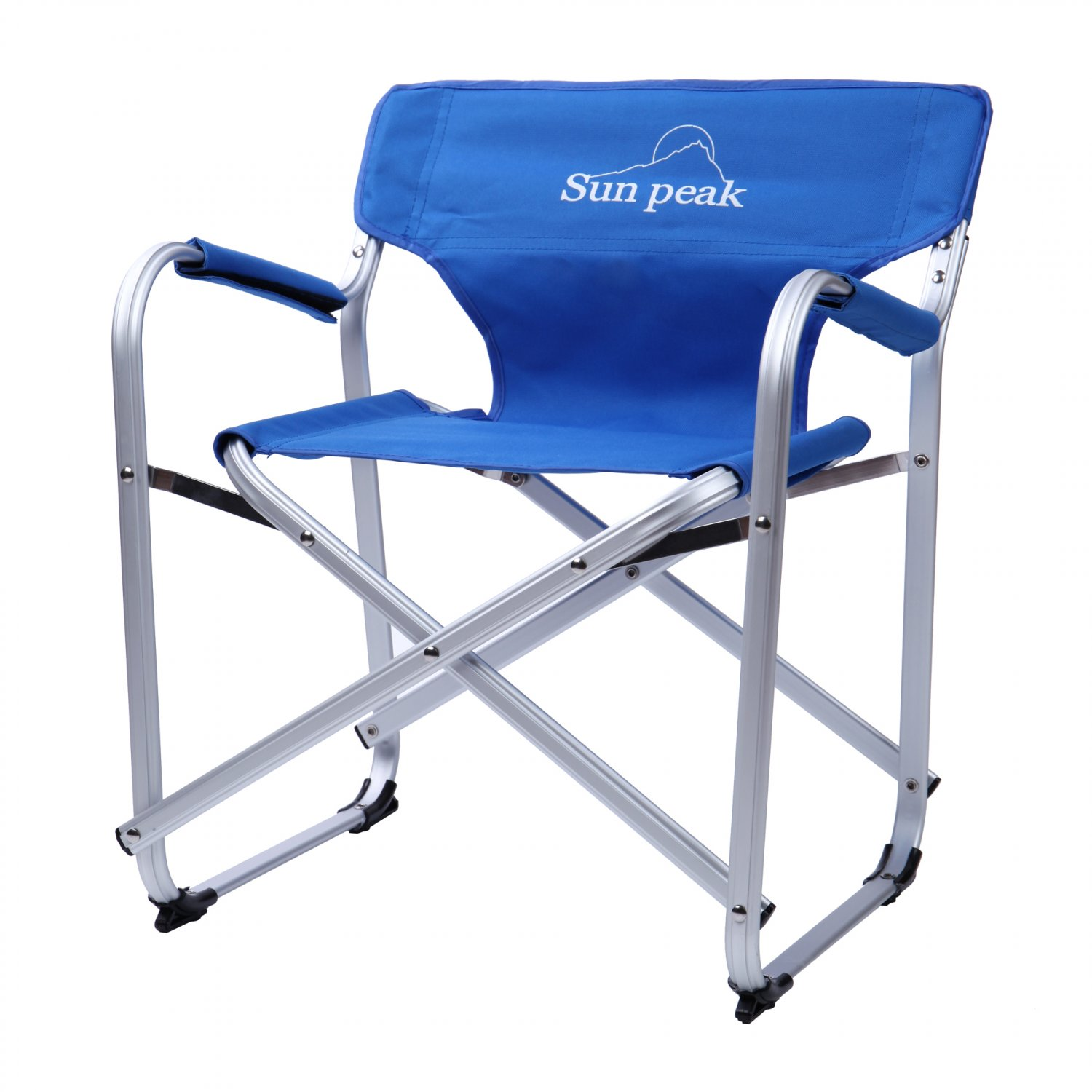 lightweight folding chair in a bag gaming for adults mini portable camping seat w