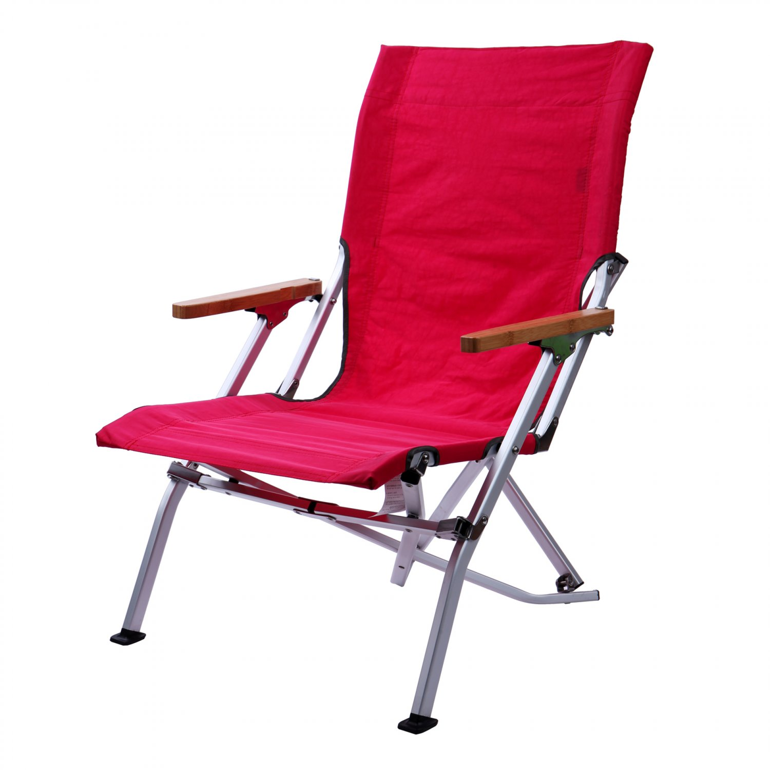 lightweight folding chair in a bag cover depot promo code portable low camping seat w