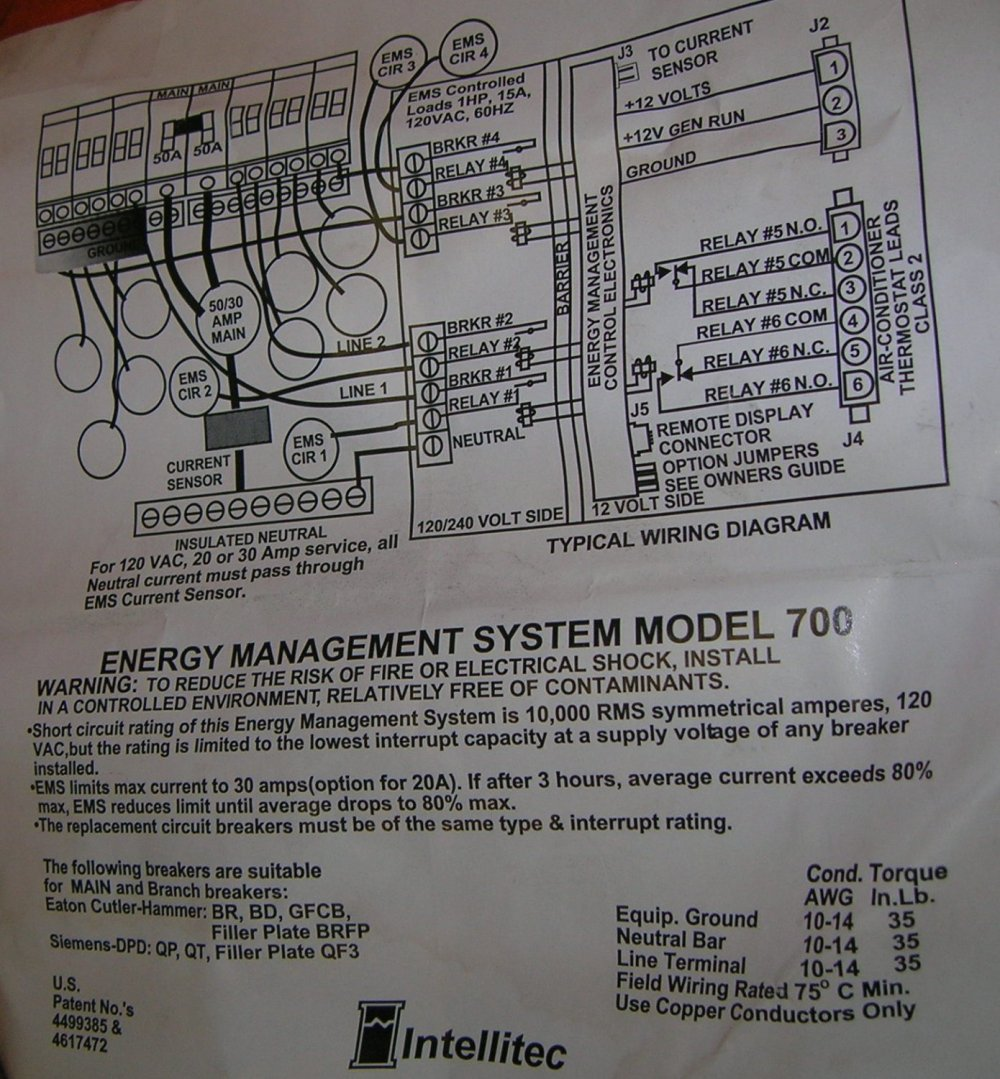 medium resolution of moreover battery switch wiring diagram on intellitec wiring diagram fleetwood rv battery diagram intellitec thermostat wiring