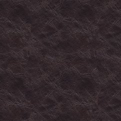 Kramfors Leather Sofa Liquidation Moate Ikea Manstad Corner Bed With Storage Custom Slipcover