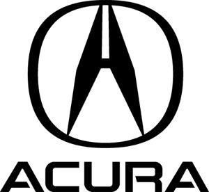 CD ACURA 3.5 rl 1996 97 98 99 00 01 02 03 2004 Service