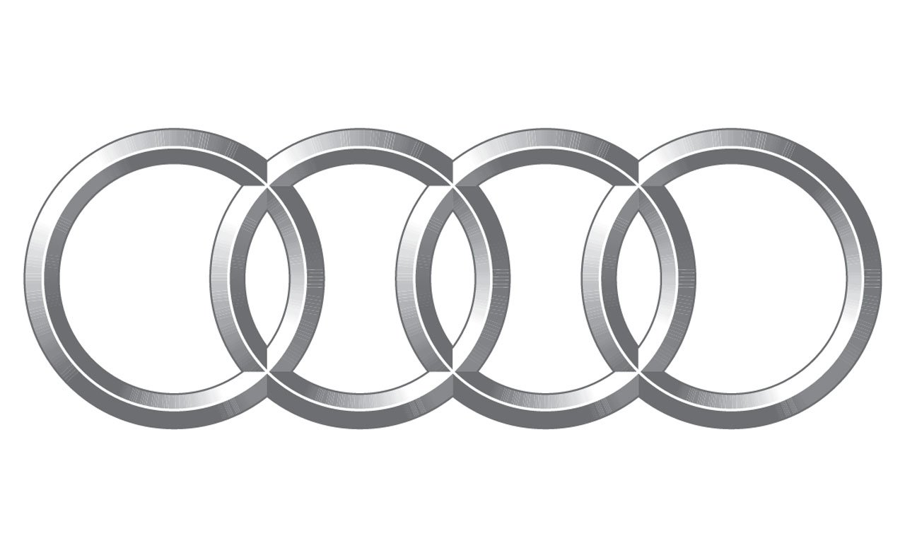 CD AUDI A4 B5 1997 1998 1999 2000 Service Repair Manual