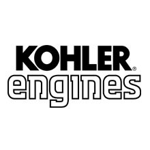 Kohler K Series Service Manual On CD K91/K141/K161/K181