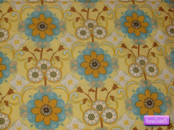 Art Fabrics - French Riviera Collection Quilt Fabric