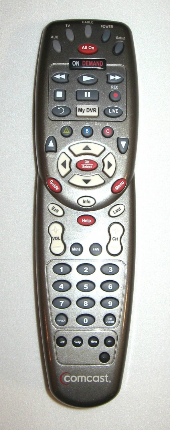 Comcast Remote Not Working With Cable - Usefulresults