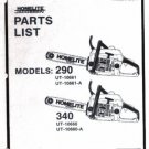 Pin Chain Saw Parts List Stihl Ms 270 C 280 on Pinterest