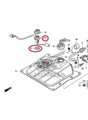 1962 Triumph Stator Wiring Diagram Brushless DC Motor