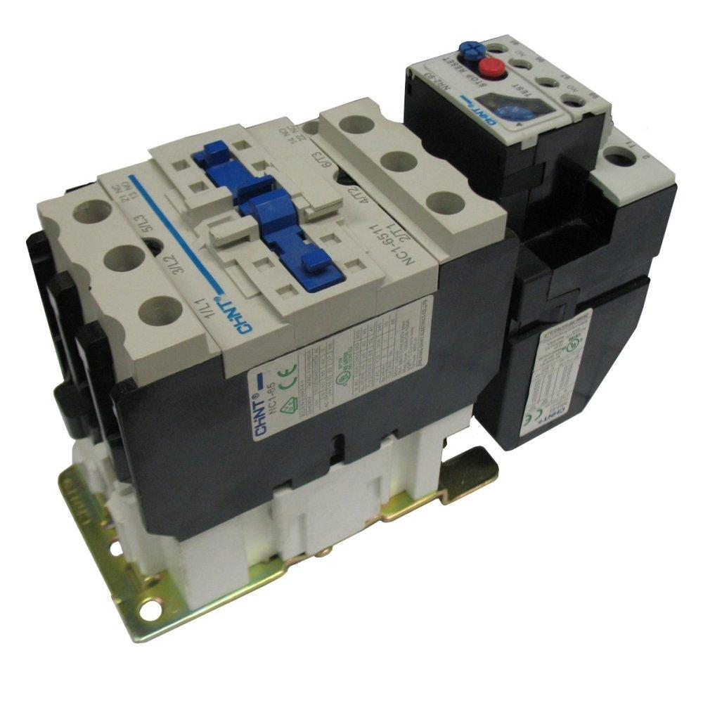 medium resolution of 240 3 phase schneider contactor wiring