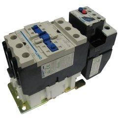 telemecanique motor starter replacement lc1d lr2d1 50 hp 480v w overload 55 70a [ 1189 x 1213 Pixel ]