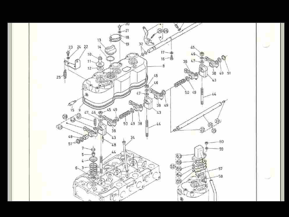 Kubota Radio Wiring Harness In Addition Kubota Bx2200 Parts Diagram