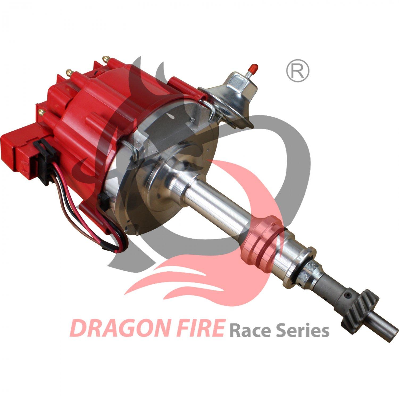ford hei ignition 5 pin mini usb wiring diagram brand new dragonfire 351c 351m 400 460