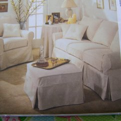 Sewing Sofa Cushion Covers Maze Rattan Barcelona Corner Set Grey Mccall 39s Pattern 3278 How To Make Couch Chair