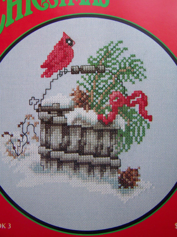 12 Vintage Cross Stitch Sampler Patterns A Stoney Creek