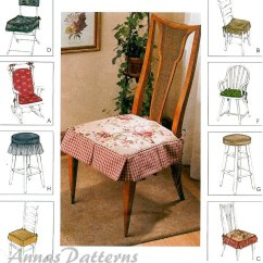 Rocking Chair Christmas Covers Cover Hire Thanet Cushions Sewing Pattern Parsons Bar Stool Empire Dining Casual Folding 3896