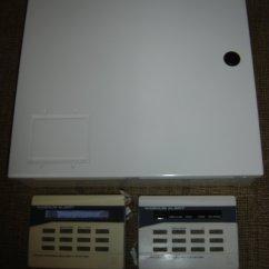 Napco Burglar Alarm System Diagram Wiring For Amp And Speakers Security Systems Magnum Alert