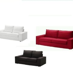 Ikea Karlanda Sofa Covers Uk Turn Your Couch Into A Bed
