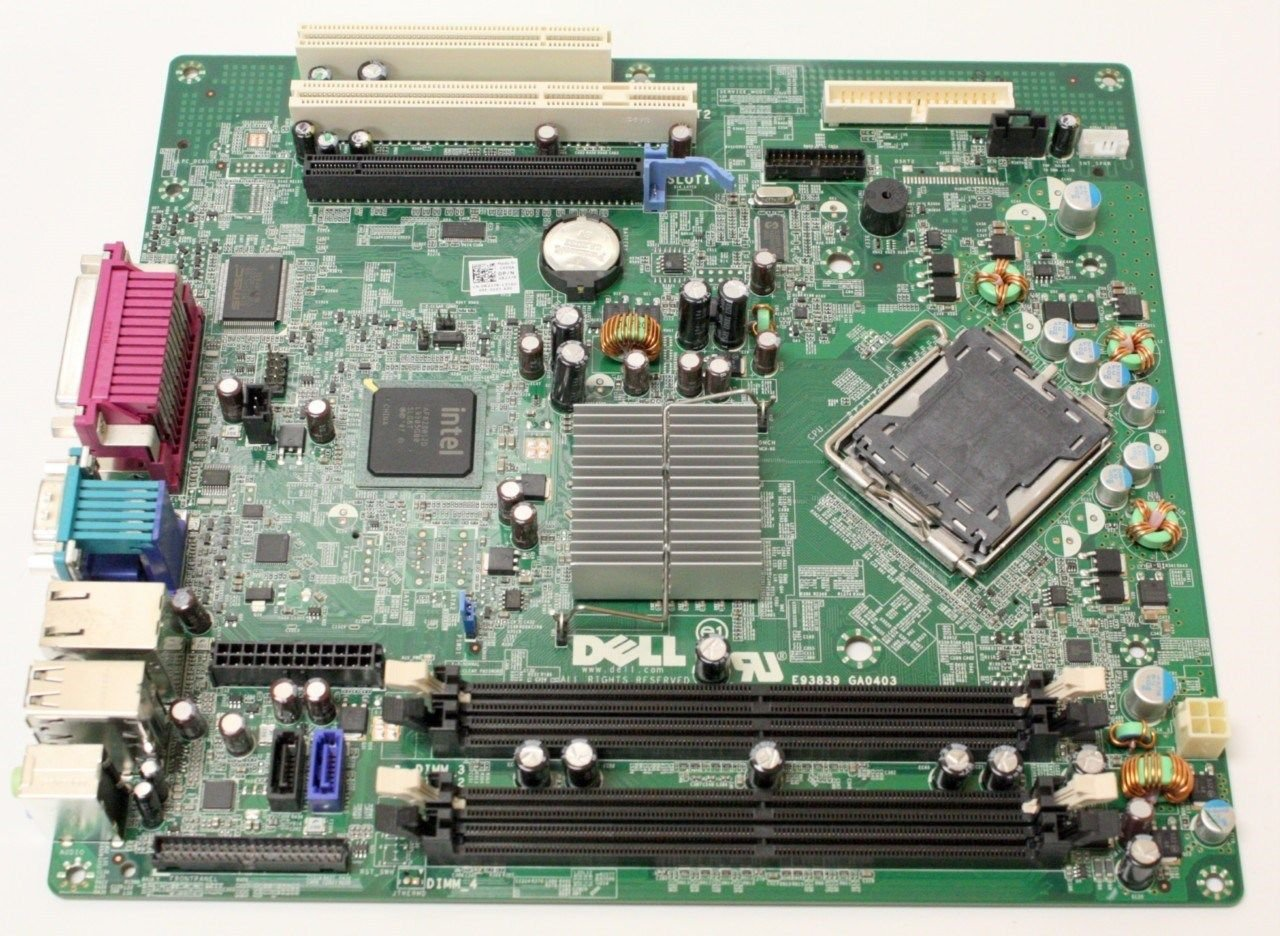 dell dimension 2400 motherboard diagram kicker subwoofer wiring diagrams optiplex 760 pictures to pin on