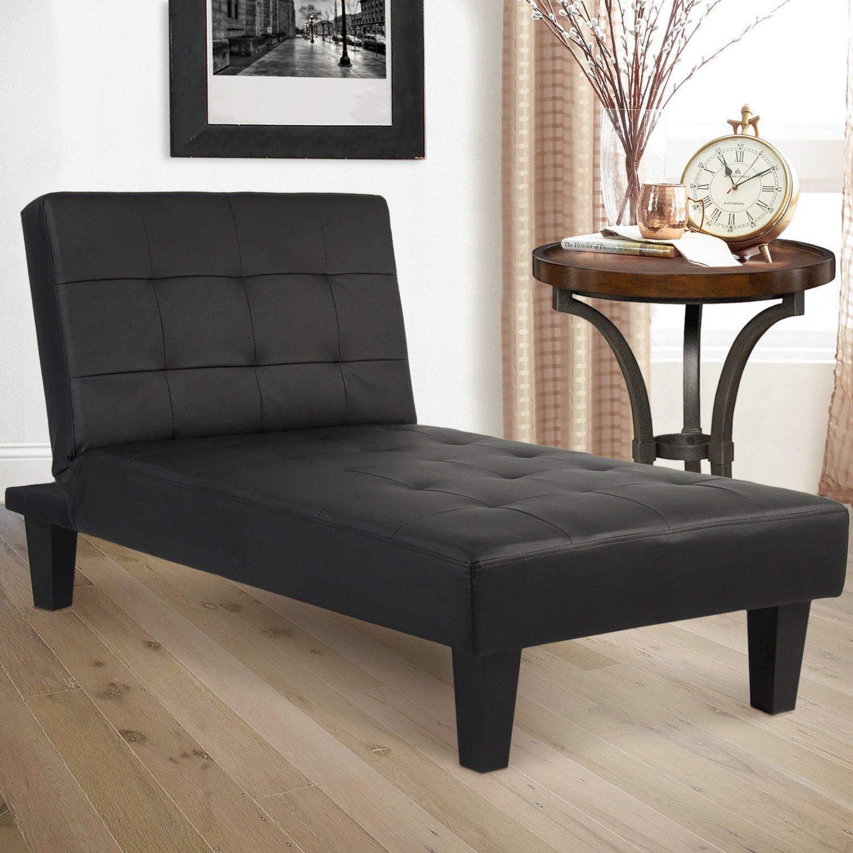 sofa lounger sleeper outdoor patio furniture cushion 5pc rattan wicker sectional set futon chaise recliner folding chair