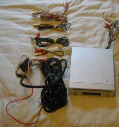 audiobahn avdvd 20p mobile dvd player vehicle audiobahn dvd wire harness [ 952 x 1000 Pixel ]