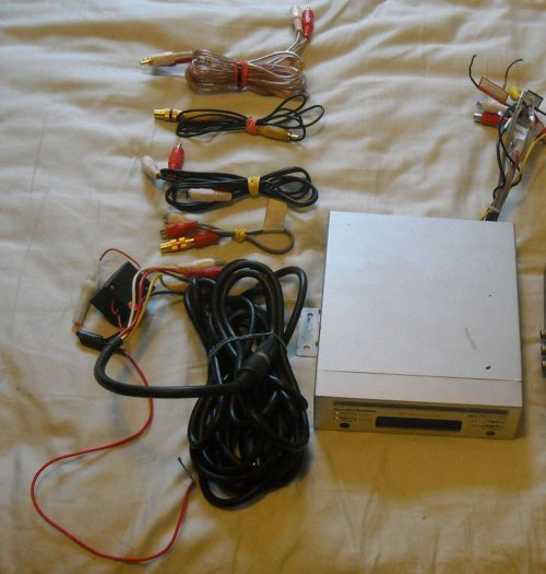 small resolution of audiobahn avdvd 20p mobile dvd player vehicle audiobahn dvd wire harness