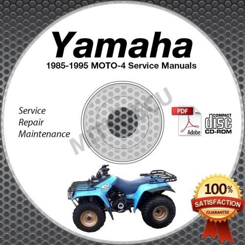 small resolution of  53f0586dcc2fe 340535b 1985 1995 yamaha moto 4 yfm200 225 250 350 all service manual cd