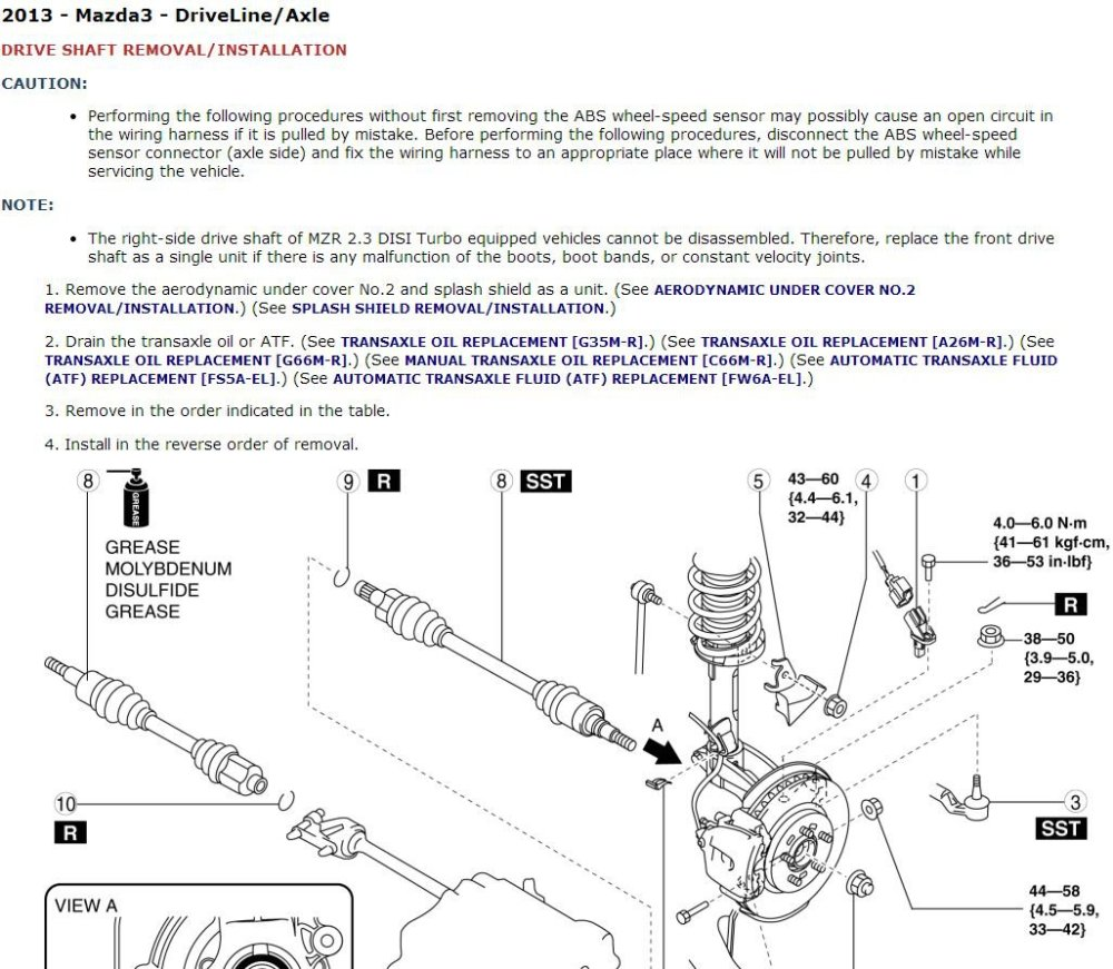 medium resolution of mazdaspeed 3 engine diagram