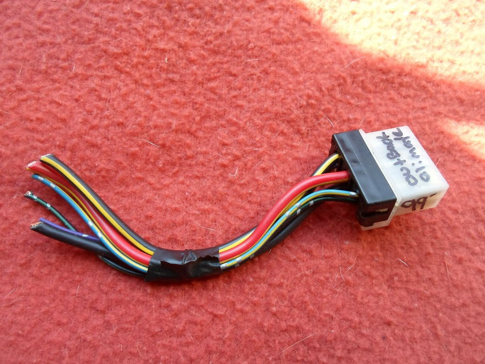 1999 Subaru Legacy Outback Wiring Harness Together With Subaru Outback