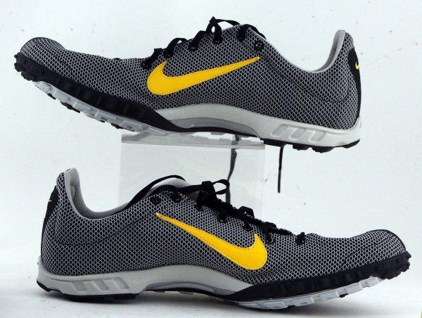 Nike Unisex Zoom Waffle Xc Vii Cross Country Spikes