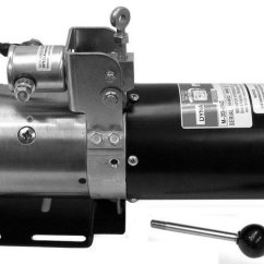 Western Plow Metra 70 1761 Wiring Diagram Liftgate Pump Push Button Electric Gravity Down Monarch Dynajack For Tommy Gate
