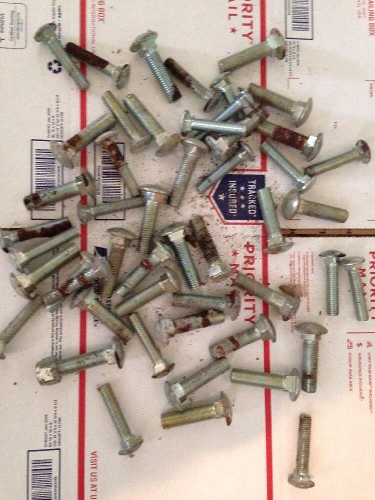 Fisher Plow Headlight Wiring Diagram Wiring Diagram Electrical