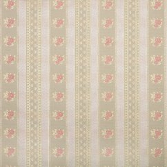 Brocade Sofa Fabric Donate My Old 54 Quot Wide D125 Gold Pink And White Floral Striped