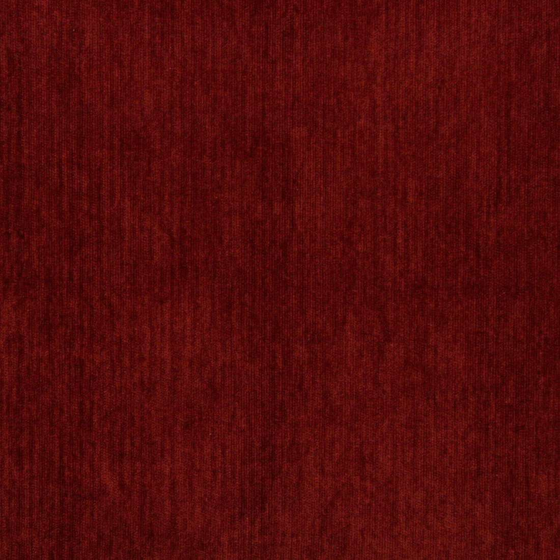 chenille sofa fabric care leather sofas in musina south africa 54 quot wide e474 burnt red commercial residential