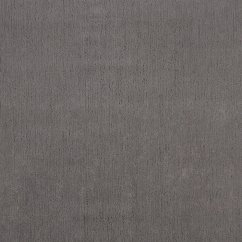 Grey Sofa Fabric Texture Green Uk 54 Quot Wide Smoke Textured Solid Microfiber Upholstery