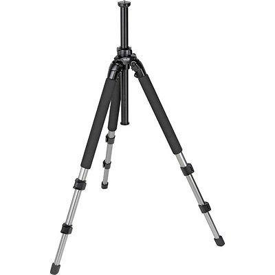 Brand New Slik Pro 700DX Super Titanium Alloy Tripod Legs