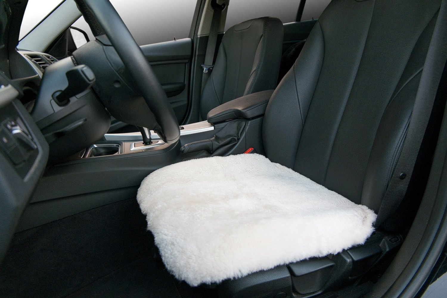 sheepskin chair pad australia jasper design seat of quality luxurious for car office