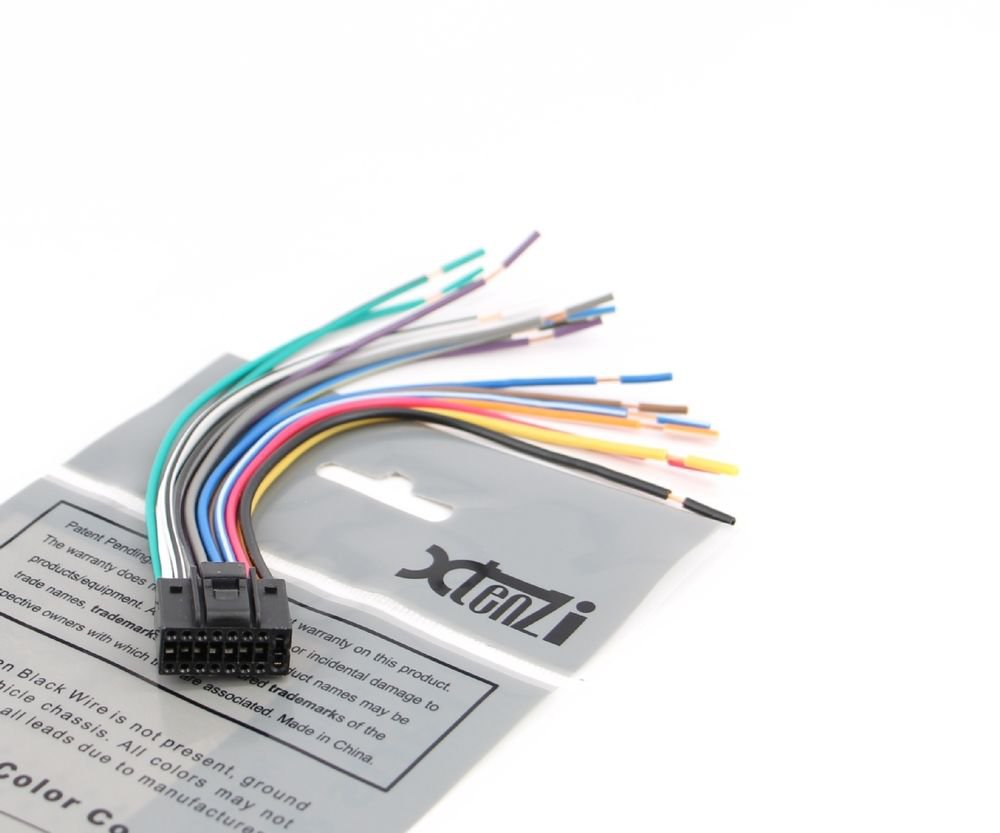 medium resolution of boss 16 pin wiring harness simple wiring schema boss 650ua wiring harness boss wiring harness