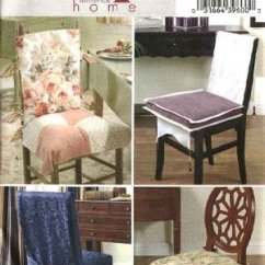 Rocking Chair Pads Walmart Patio Hanging Stand Cushion Sewing Patterns – & Cushions